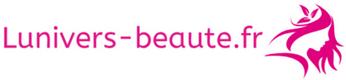 Conseils-beaute.fr : Test & avis d'appareils soin visage & corps